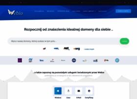 hostingasp.pl