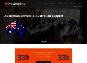 hostingbay.net
