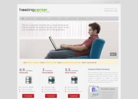hostingcenter.ro