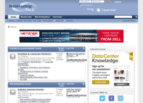 hostingcon.com