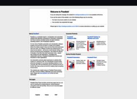hostingconsultoria.com.br