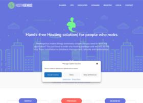 hostingenius.com