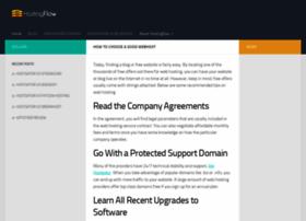 hostingflow.com