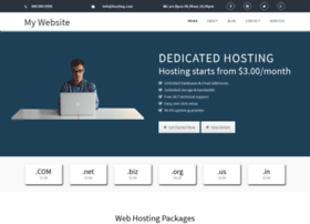 hostinggeek.org