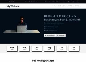 hostinggeek.org