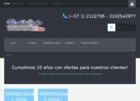 hostinggrafikando.com