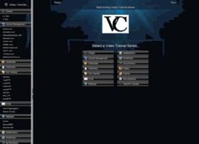 hostinghelp.vortexcomputing.com