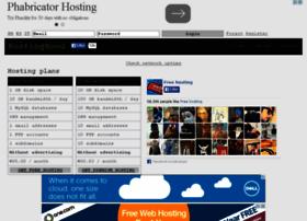 hostinghood.com