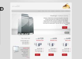 hostingil.net