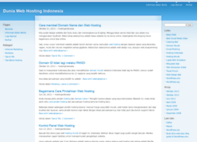 hostingindonesia.wordpress.com