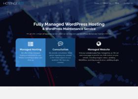 hostingitrust.com
