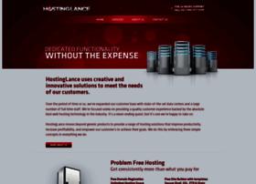 hostinglance.com