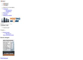 hostingmadd.com