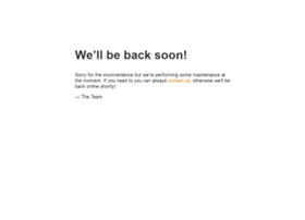 hostingmantra.com