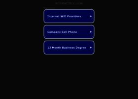 hostingmasdominios.blogspot.com