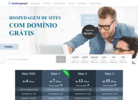 hostingmaxi.com