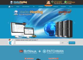 hostingmedan.com