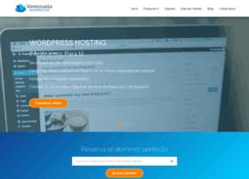 hostingmonagas.com