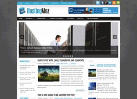 hostingmoz-theme.blogspot.com