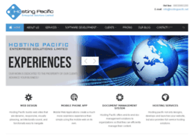 hostingpacific.net
