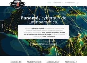 hostingpanama.com