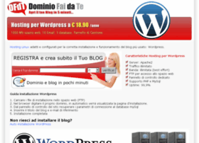 hostingperwordpress.com