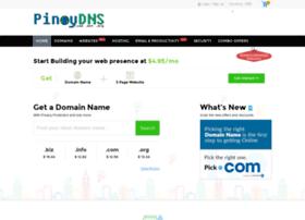 hostingphilippines.com