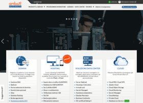 hostingplan.net