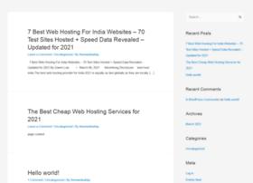 hostingplusdomain.com