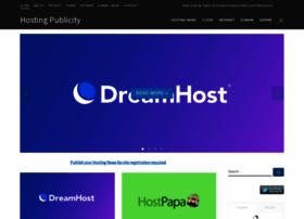 hostingpublicity.com