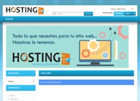 hostingpv.com
