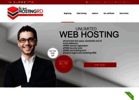 hostingrd.com