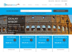 hostingrd.pl