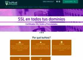hostingresellers.com.ar