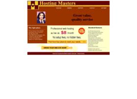 hostings.com
