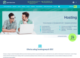 hostingsdc.pl