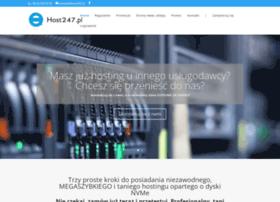 hostingseo.pl