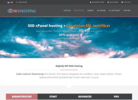 hostingserve.rs