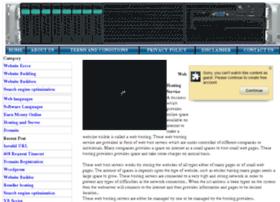hostingserver24.com