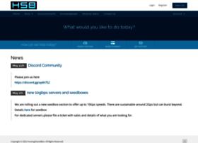 hostingsharedbox.com