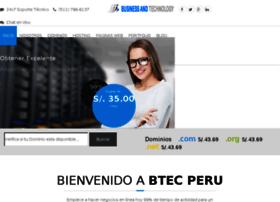 hostingsilimitados.com