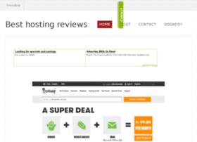 hostingsreviews.net