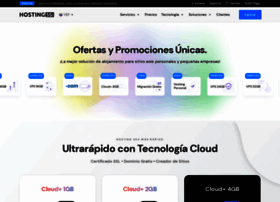 hostingssi.com