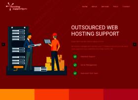 hostingsupportguru.com