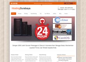 hostingsurabaya.com