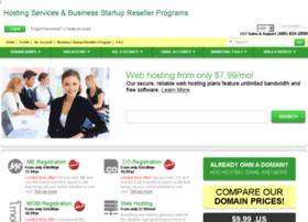 hostingsvs.com