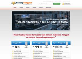 hostingtangguh.com