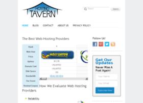 hostingtavern.com