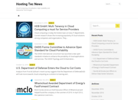 hostingtecnews.com
