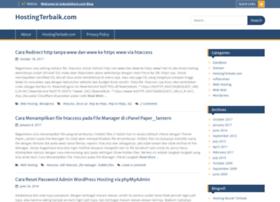 hostingterbaik.com